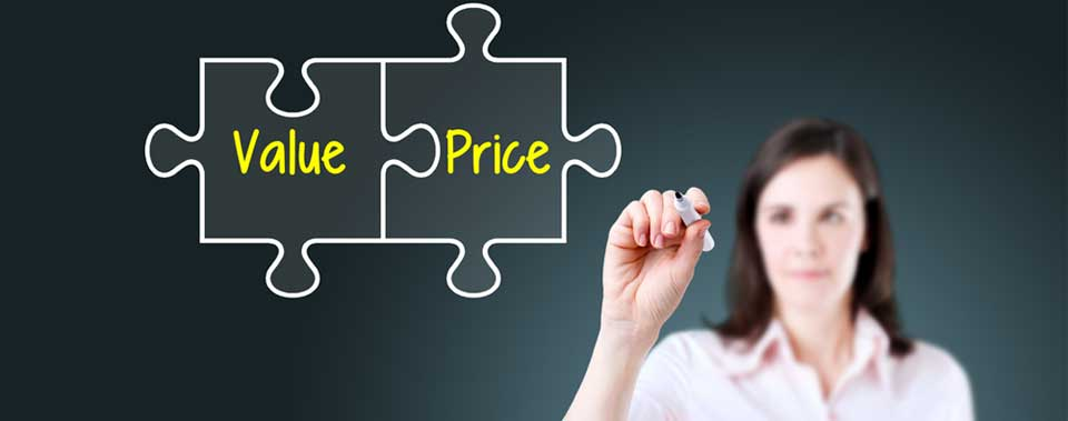 We offer the most competitive rates in UAE & the Middle East. We also offer preferential rates to our regular clients.