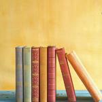 TARGEMLI ARTS & LITERATURE SECTOR OF EXPERTISE