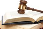 TARGEMLI DOCUMENT & LEGAL TRANSLATION SERVICE