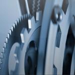 TARGEMLI ENGINEERING & TECHNICAL SECTOR OF EXPERTISE