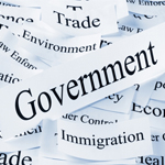 TARGEMLI GOVERNMENT & PUBLIC SECTOR -SECTOR OF EXPERTISE