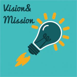 TARGEMLI-MISSION-AND-VISION