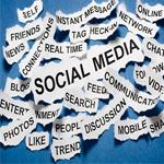 TARGEMLI PR, MEDIA & COMMUNICATION SECTOR OF EXPERTISE