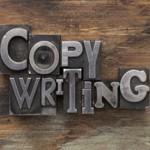 copywriting services dubai